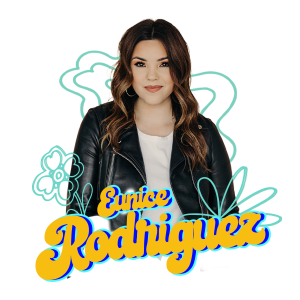 https://c3entreamigas.com/wp-content/uploads/2021/08/Eunice-Rodirguez-copy.png